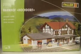 Faller 212106