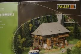 Faller 232325