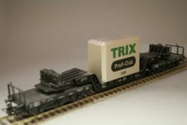 Trix 24015 NIEUW
